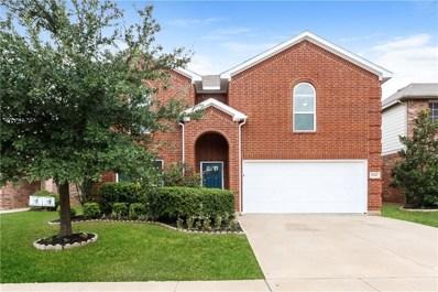 10448 Rising Knoll Lane, Fort Worth, TX 76131 - #: 13957843