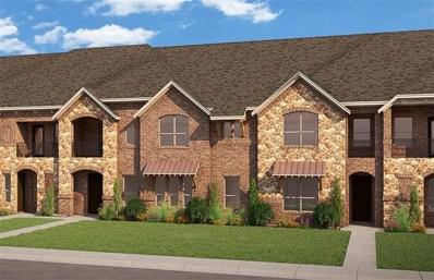 2437 Gramercy Park Drive, Flower Mound, TX 75028 - #: 13959005