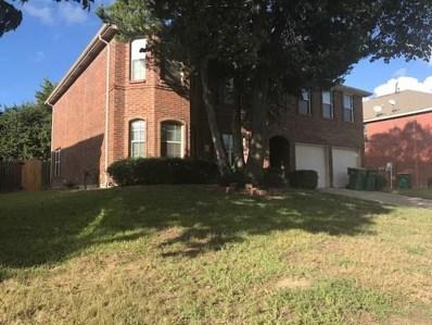 425 Charming Avenue, Cedar Hill, TX 75104 - #: 13959013