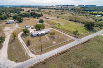 255 County Road 3516, Bridgeport, TX 76426 - #: 13960420