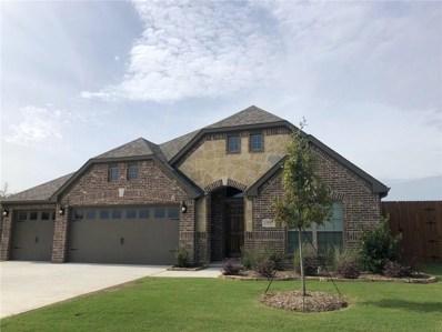 1900 Shearwater Place, Van Alstyne, TX 75495 - #: 13960770