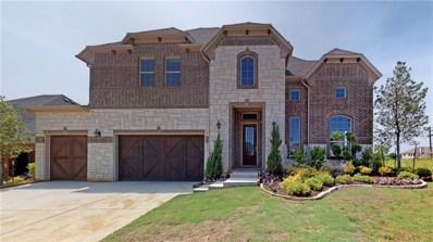 105 Shadow Creek Lane, Hickory Creek, TX 75065 - #: 13961006