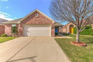 10416 Manhassett Drive, Fort Worth, TX 76140 - #: 13961513