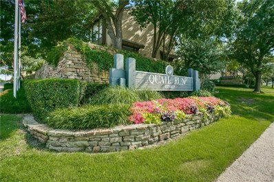4551 N O Connor Road UNIT 1267, Irving, TX 75062 - #: 13961591
