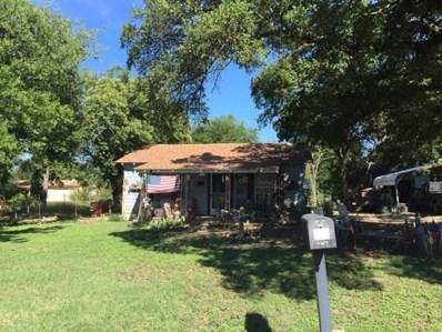 167 Creek Drive, Whitney, TX 76692 - #: 13962049