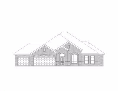 12401 Stroup Drive, Fort Worth, TX 76126 - #: 13962715