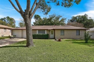 2020 Brenda Avenue, Denison, TX 75020 - #: 13962806