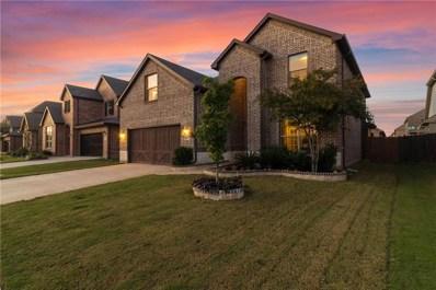8333 Sandhill Crane Drive, Fort Worth, TX 76118 - #: 13962841
