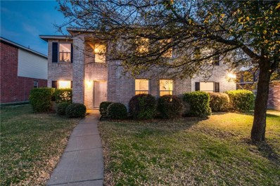 1441 Greenbrook Drive, Rockwall, TX 75032 - #: 13963234