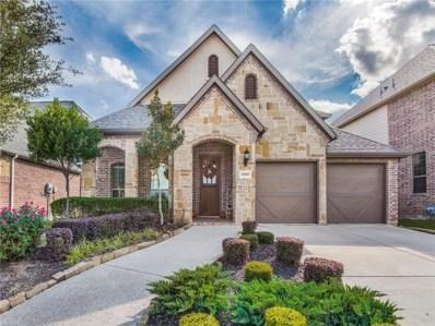 12957 Steadman Farms Drive, Fort Worth, TX 76244 - #: 13963659