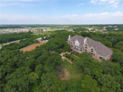 2200 Green Oaks Boulevard, Arlington, TX 76012 - #: 13963758