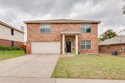 1604 Morrison Drive, Fort Worth, TX 76112 - #: 13964239