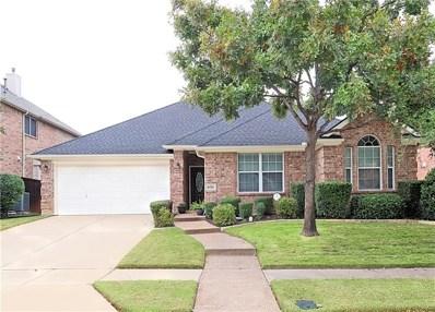 8717 Cherry Lee Lane, Lantana, TX 76226 - #: 13964769