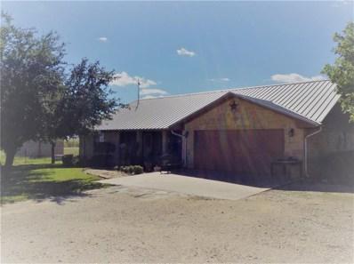 6966 Fm 2114, Hubbard, TX 76648 - #: 13965203