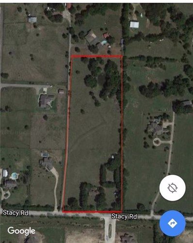 1785 Stacy Road, Fairview, TX 75069 - #: 13965404