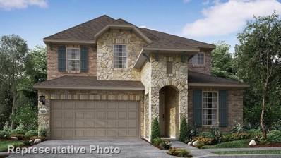 2232 Madison Street, Carrollton, TX 75010 - #: 13965659