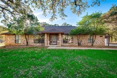 1658 Creekside Drive, Southlake, TX 76092 - #: 13965946