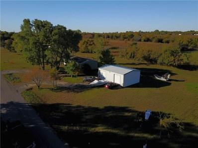 102 Willow Ridge Circle, Southmayd, TX 75092 - #: 13966470