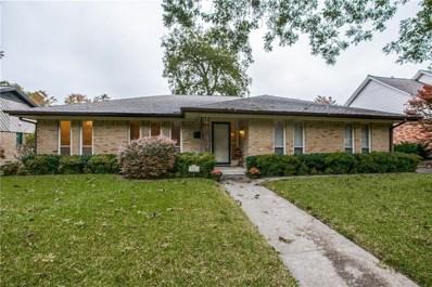9943 Greenfield Drive, Dallas, TX 75238 - #: 13966804
