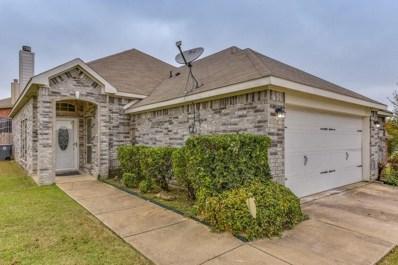 8275 Clarksprings Drive, Dallas, TX 75236 - #: 13966891