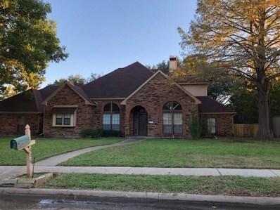 506 Cashmere Drive, Garland, TX 75041 - #: 13966991