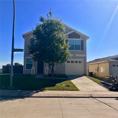 2901 Pima Lane, Fort Worth, TX 76119 - #: 13967094