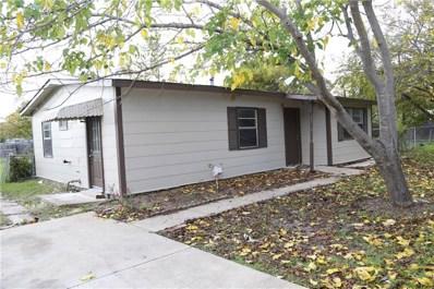 1231 Crest Park Drive, Mesquite, TX 75149 - #: 13967102