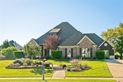 204 Shanna Trace, Lindale, TX 75771 - #: 13967338