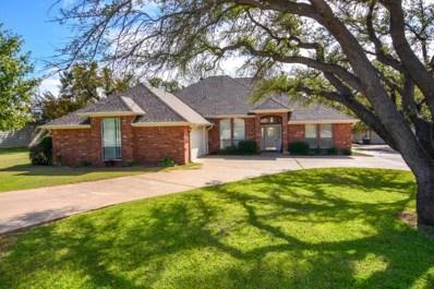 303 Sunrise Drive, Granbury, TX 76049 - #: 13967364