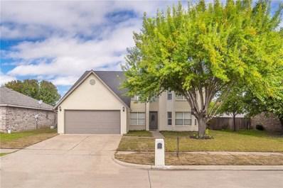 217 Miramar Drive, Arlington, TX 76002 - #: 13967394