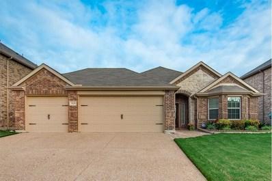 1420 Mesa Crest Drive, Fort Worth, TX 76052 - #: 13967449