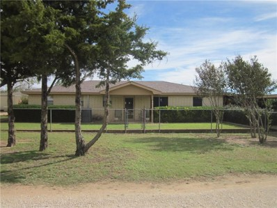 6078 Private Road 2441, Clyde, TX 79510 - #: 13967508