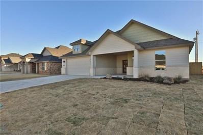 6825 Inverness Street, Abilene, TX 79606 - #: 13967569
