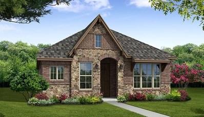 12776 Mercer Parkway, Farmers Branch, TX 75234 - #: 13968078