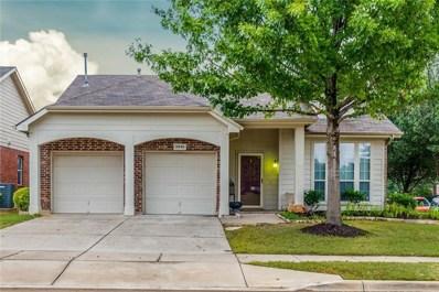 2845 Muskrat Drive, Fort Worth, TX 76244 - #: 13968159