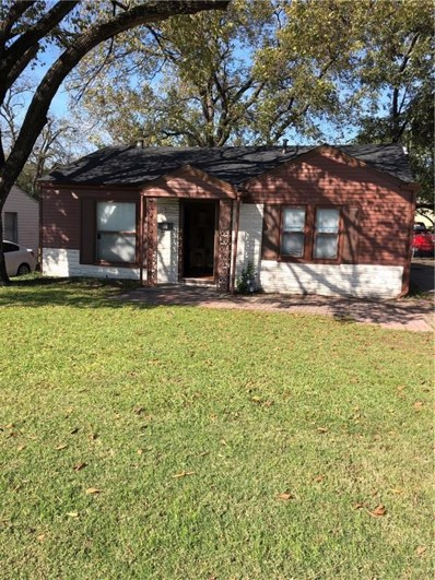 3315 Clarendon, Dallas, TX 75211 - #: 13968390