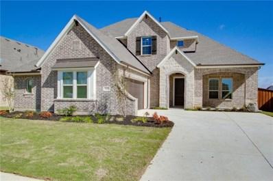 1102 Cordova Street, Mansfield, TX 76063 - #: 13968478
