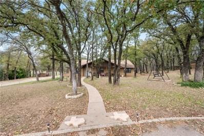 764 Bandit Trail, Keller, TX 76248 - #: 13968762