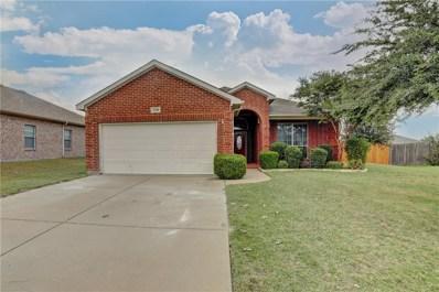 1200 Juniper Lane, Burleson, TX 76028 - #: 13968874