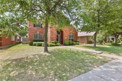 2009 Elmsted Drive, Allen, TX 75013 - #: 13969511