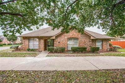 1102 Meadow Ridge Drive, Duncanville, TX 75137 - #: 13969525