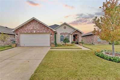 9100 Old Clydesdale Drive, Fort Worth, TX 76123 - #: 13969653