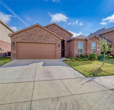 11436 Dorado Vista Trail, Fort Worth, TX 76052 - #: 13970047