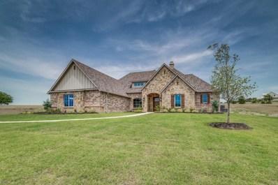 103 Eagle Point Drive, Waxahachie, TX 75165 - #: 13970274