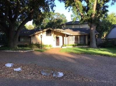 9934 Edgecliff Circle, Dallas, TX 75238 - #: 13970452