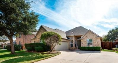 4401 Delaina Drive, Flower Mound, TX 75022 - #: 13970936