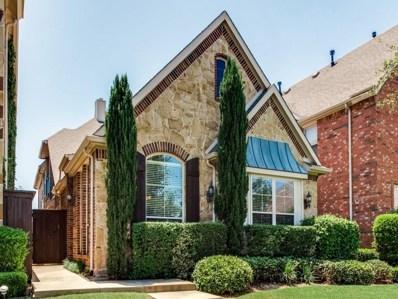 248 Carrington Lane, Lewisville, TX 75067 - #: 13971016