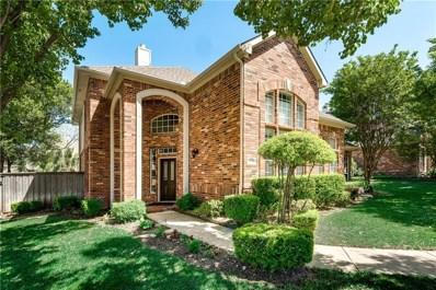3314 Parkhurst Lane, Richardson, TX 75082 - #: 13971110