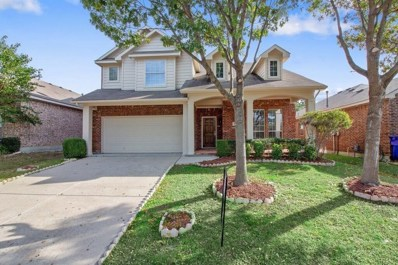 7250 Summit Parc Drive, Dallas, TX 75249 - #: 13971197