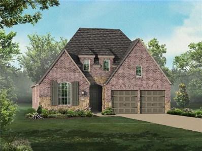 7808 Lewisville Lane, McKinney, TX 75071 - #: 13971260